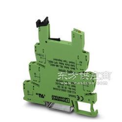 菲利克斯2966171继电器模块PLC-RSC24DC/21图片