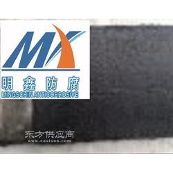 耐磨涂层、防腐耐磨材料、耐磨涂层图片