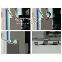 折弯机模具/折弯机模具供应商图片