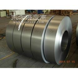 QT350-22铸铁QT350-22球墨铸铁图片