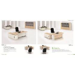办公家具|元和曾坤印家具(在线咨询)|吴江办公家具图片