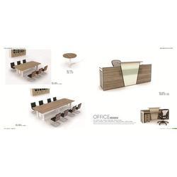 厂家直销办公家具、元和曾坤印家具(在线咨询)、办公家具图片