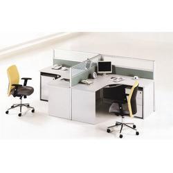 办公家具定制_元和曾坤印家具(在线咨询)_园区办公家具图片