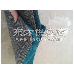 纯羊毛武术地毯生产厂家坚实耐用质量无敌反馈图片