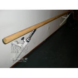 墙面固定压腿杆生产厂家精良产品畅销款式低图片
