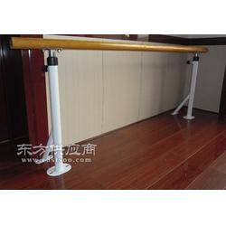 落地式压腿杆生产厂家款款精致品质赢芳心图片