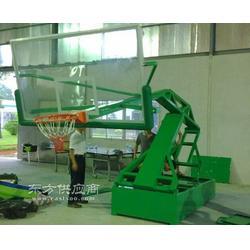篮鲸体育器材厂足球门,室外健身器材,篮球架,乒乓球台图片