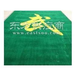 儿童款武术地毯厂家专业定制厚度均可满足不同需求图片