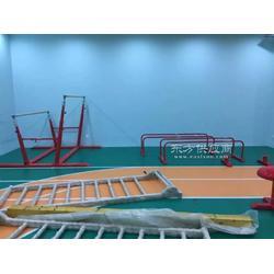儿童小小运动馆生产厂家儿童高低单杠质量牛气十足图片