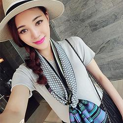 石龙女装毛衣厂家,锦桦服饰(在线咨询),毛衣图片