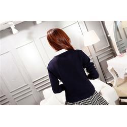 锦桦服饰(图)|女装针织直销|女装针织图片