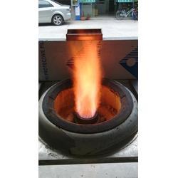 专业生产制造甲醇-宝源环保器材(在线咨询)甲醇图片