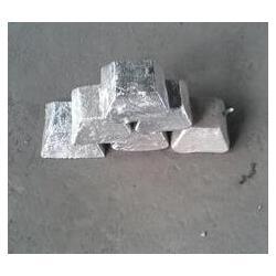 求购硅铝铁|唐山硅铝铁|乾盛冶金图片