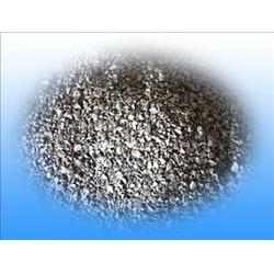 高硅铁粉供应商-乾盛冶金(在线咨询)山西高硅铁粉图片