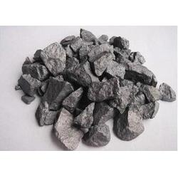 硅钙钡|河北硅钙钡|乾盛冶金(查看)图片