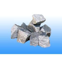 硅铝钡钙合金厂、唐山硅铝钡钙、乾盛冶金(查看)图片