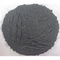 山西硅铁、乾盛冶金、硅铁公司图片