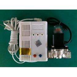 山西燃气灶具工程-山西燃气灶具-顺吉安燃气设备(查看)图片