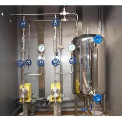 山西省燃气网(图)-榆次轻烃燃气-轻烃燃气图片