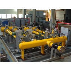 太原燃气|燃气工程首选顺吉安|燃气供热锅炉图片