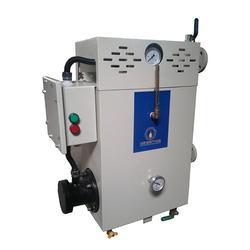 山西燃氣設備-山西燃氣網(在線咨詢)-山西燃氣設備圖片