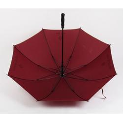 广告伞制作,重庆夏至礼品,重庆广告伞制作材质图片