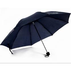 礼品伞、重庆夏至工艺、重庆折叠礼品伞图片
