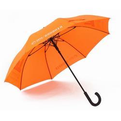 重庆夏至雨伞厂 重庆广告伞厂夏至-重庆广告伞厂图片