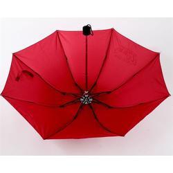 直柄广告伞定制、广告伞定制、重庆夏至礼品厂(查看)图片