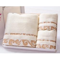 重庆毛巾绣字,重庆礼品毛巾绣字,礼品毛巾图片
