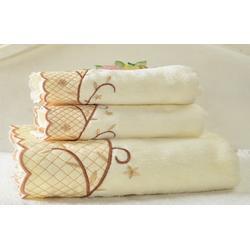 重庆浴巾广告|重庆浴巾|重庆夏至礼品厂(查看)图片