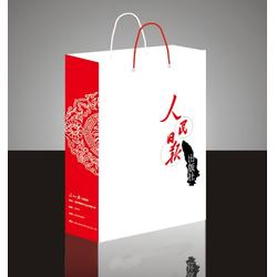 重庆手提袋,重庆夏至工艺,重庆手提袋材质图片