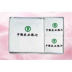 毛巾套装_毛巾套装_重庆毛巾绣字(查看)图片