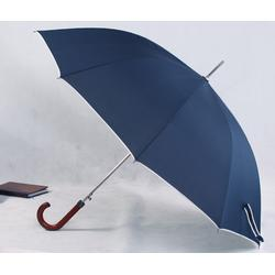 广告伞厂家,重庆(在线咨询),广告伞图片