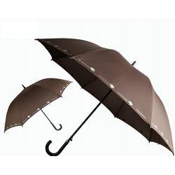 重庆礼品公司(图)|广告伞定做数量|广告伞定做图片