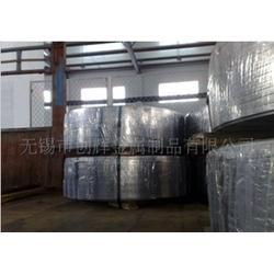 冷轧扁钢销售|创辉金属制品(在线咨询)|南平冷轧扁钢图片