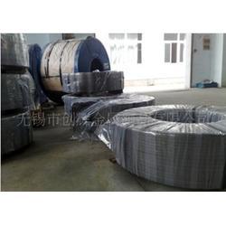 铁艺扁钢厂家,创辉金属制品,铁艺扁钢图片