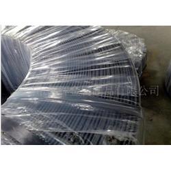 冷轧扁钢生产厂家,创辉金属制品(在线咨询),宁波冷轧扁钢图片