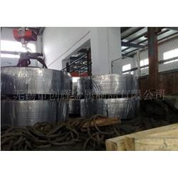 冷轧扁钢、冷轧扁钢供应、创辉金属制品(优质商家)图片
