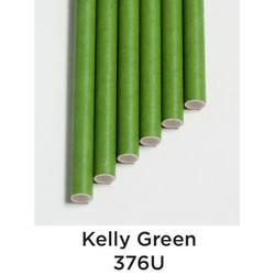 塑料吸管,塑料吸管,深圳普丰纸管图片
