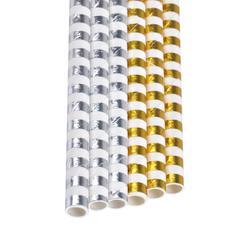 纸吸管供应-纸吸管供应-深圳普丰纸管(优质商家)图片
