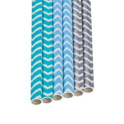 新纸吸管机-新纸吸管机分布-深圳普丰纸管(优质商家)图片