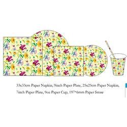 深圳普丰纸管(图),求购纸管纸筒,求购纸管纸筒图片