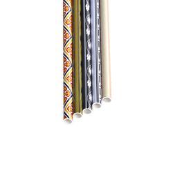深圳普丰纸管、深圳纸吸管、深圳纸吸管供应商图片