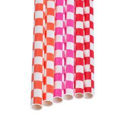 一次性纸吸管-深圳普丰纸管-一次性纸吸管图片