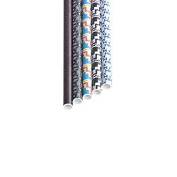 礼品吸管,礼品吸管供应商,深圳普丰纸管(优质商家)图片