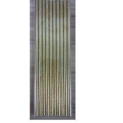 深圳普丰纸管(在线咨询)、金色纸管、金色纸管工厂图片