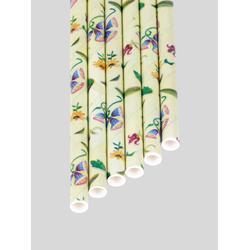 广州纸吸管公司,纸吸管公司,深圳普丰纸管(查看)图片