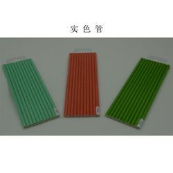 深圳普丰纸管(图)_环保纸管胶_环保纸管图片