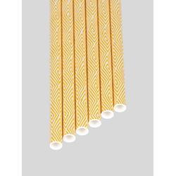 广东纸管,纸管,深圳普丰纸管(查看)图片
